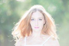 Photo by Jennifer Ward