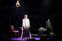Mother in Ragtime